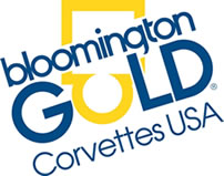 bloomington_gold_logo2